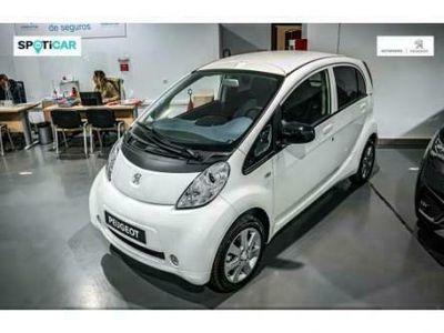 usado Peugeot iON iOn ion 1