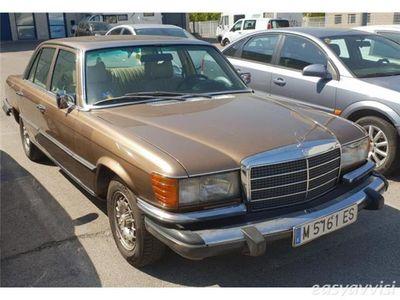 gebraucht Mercedes 300 clasesd turbodiesel diesel