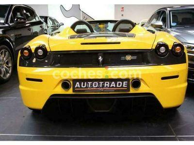 usado Ferrari F430 Spider