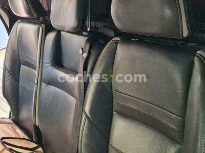 usado Volvo XC90 Xc90D5 Sport 185 185 cv en Jaen
