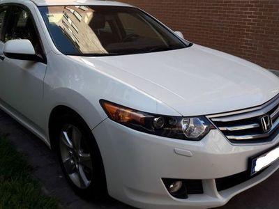 usado Honda Accord 2.2i-DTEC Executive