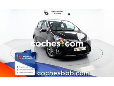 usado Toyota Yaris 1.5 Active Tech
