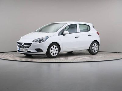usado Opel Corsa 1.3CDTI Business 75