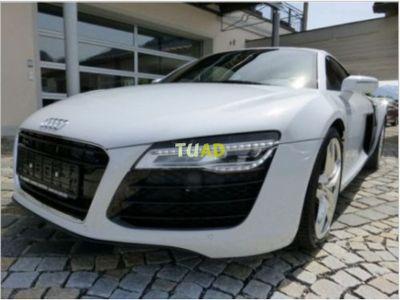 usado Audi R8 Coupé 4.2 FSI quattro Stronic
