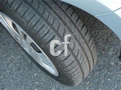 usado Hyundai i20 I201.4 Crdi Gl Pbt Comfort Aa Esp 5p. -11