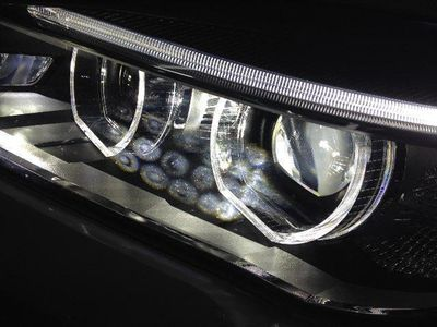 usado BMW 116 d Efficient Dynamics Essential Ed. Essential Editi