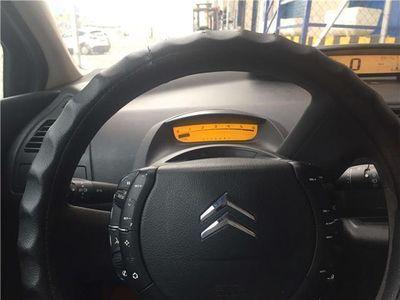 usado Citroën C4 1.6HDI Collection 92