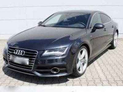usado Audi A7 Diesel