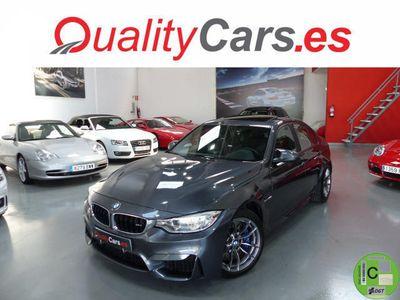 usado BMW M3 A