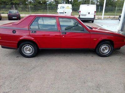 usado Alfa Romeo 75 2.0