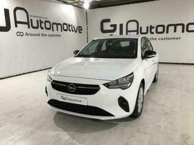 usado Opel Corsa EDITON 1.2T 100cv