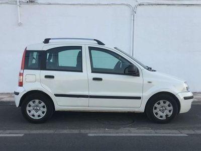 gebraucht Fiat Panda 1.2 Dynamic ECO