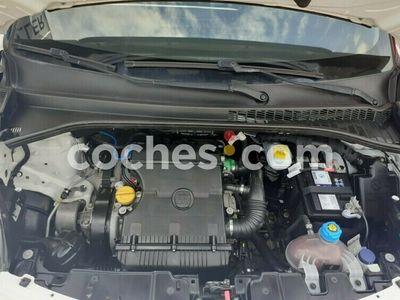 usado Fiat 500L 1.4 Lounge 95 cv en Palmas, Las