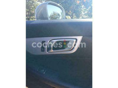 usado Mercedes SLK200 Clase SlkBe Edition 1 184 cv en Valencia