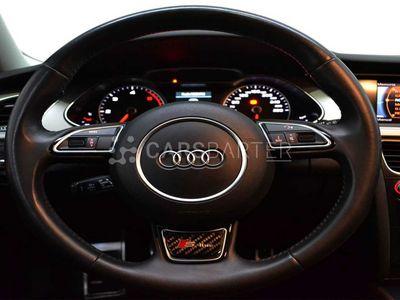 usado Audi A4 Avant 2.0 TDI 120cv 5p