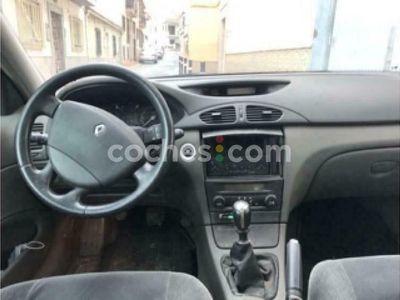 usado Renault Laguna 1.9dci Expression 120 120 cv en Granada