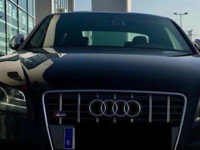 usado Audi S5 4.2 quattro