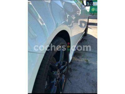 usado Mercedes A200 Clase A136 cv en Palmas, Las