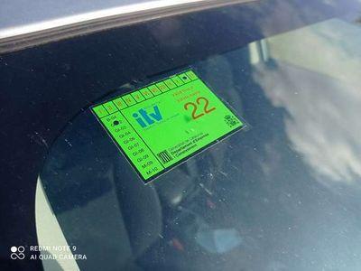 usado Subaru XV 2.0 Executive CVT Lineartronic