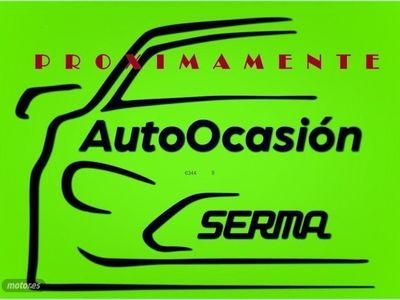 usado Opel Astra 1.7 CDTi SS 130 CV Sportive