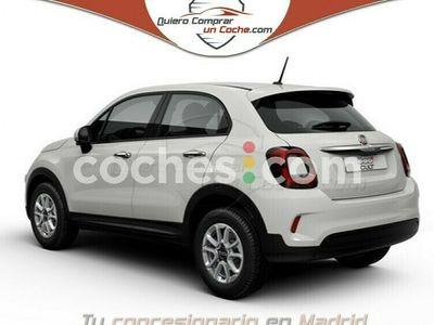 usado Fiat 500X 500x1.0 Firefly S&s Cult 120 cv en Madrid