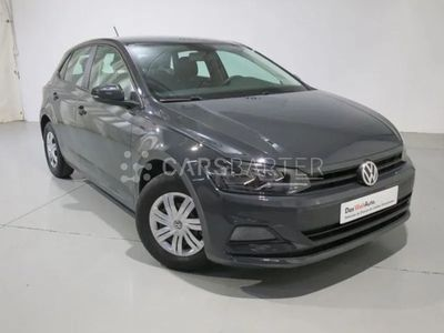 usado VW Polo 1.0 Edition 55kW