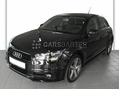 usado Audi A1 1.2 TSI 5p