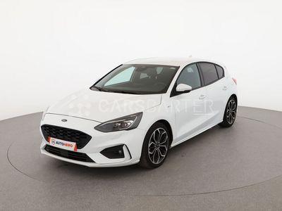 usado Ford Focus 1.5 Ecoboost 110kW STLine Auto