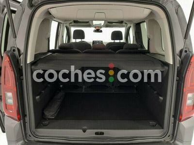 usado Opel Combo Life 1.5td S-s Innovation L 100 100 cv en Barcelona