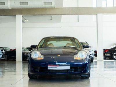 usado Porsche 911 Carrera 911 Urmodell Coupé