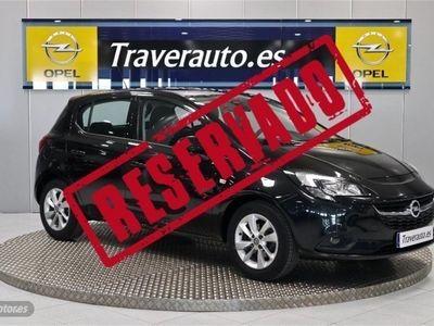 brugt Opel Corsa 1.4 Selective 90 CV