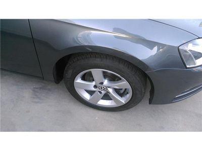 usado VW Passat 2.0TDI Edition BMT