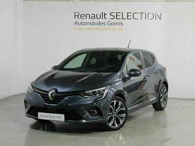 usado Renault Clio CLIOBlue dCi Zen 63kW
