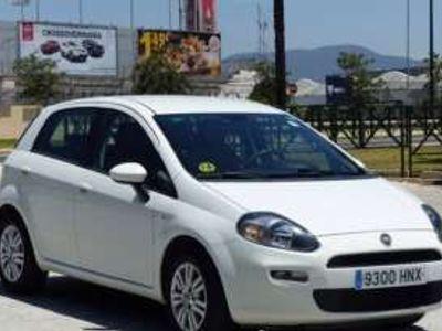 usado Fiat Bravo Diesel