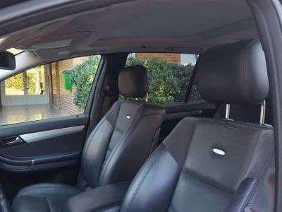 usado Mercedes R350 CDI 4M Grand Edition Aut.