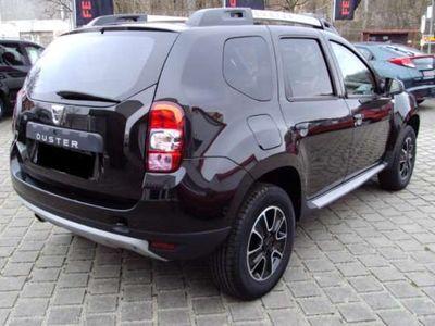 usado Dacia Duster 1.2 prest