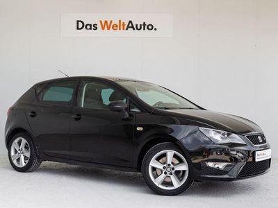 usado Seat Ibiza 1.0 EcoTSI S&S FR 81 kW (110 C
