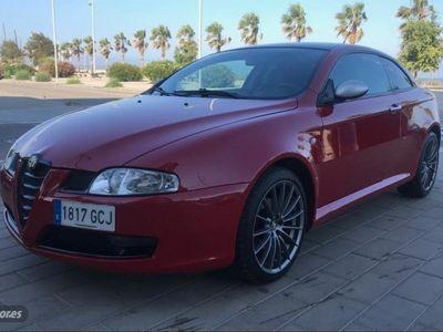 usado Alfa Romeo GT 1.9 JTD Impression
