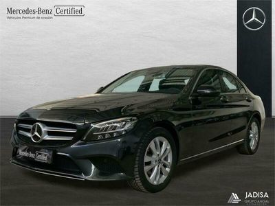 usado Mercedes C220 no aplica