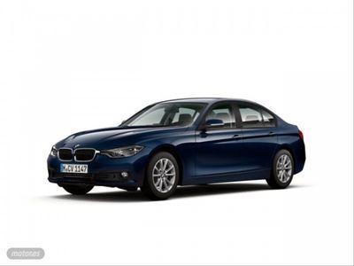 usado BMW 320 Serie 3 d xDrive