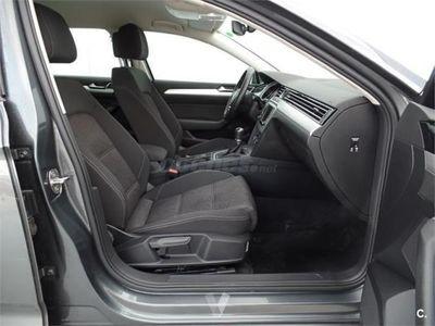 usado VW Passat Variant Advance 2.0 Tdi 150cv Bmt 5p. -15
