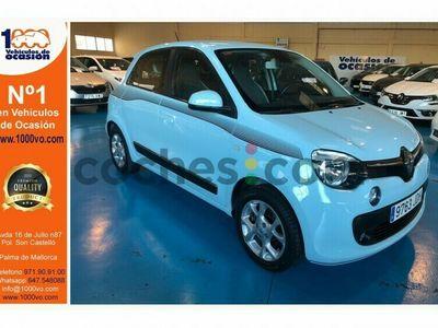 usado Renault Twingo Sce Energy S&s Intens Plus 52kw 70 cv en Illes Balears