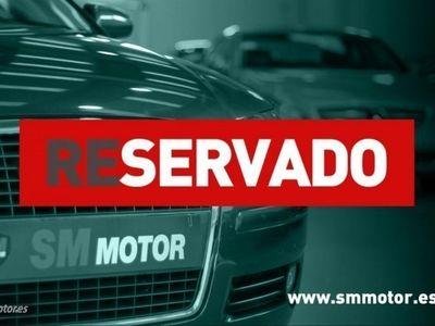 usado Volvo S40 2.0D Momentum