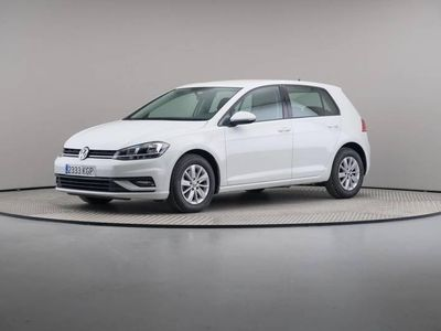 usado VW Golf 1.6TDI Edition 115