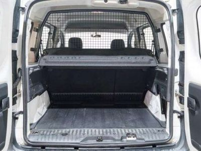 usado Renault Kangoo Combi 1.5dCi Profesional 75 E5