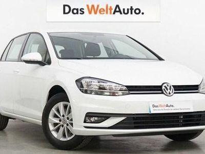 usado VW Golf 1.0 TSI Business Edition 85kW