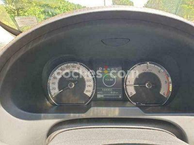 usado Jaguar XF 3.0 V6 Diesel S Portfolio Aut.