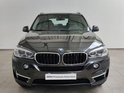 usado BMW X5 xDrive30d 190 kW (258 CV)