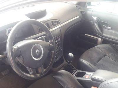 usado Renault Laguna 1.9DCI Luxe Dynamique 120