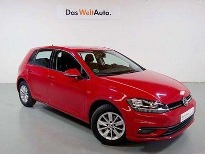 usado VW Golf 1.0 TSI Business Edition 85 kW